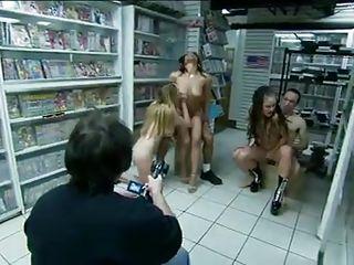 Любимые порно подборки