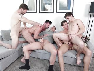 Гей порно ролики онлайн
