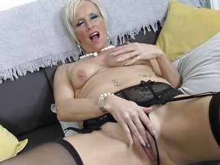 Порно усыпил секретаршу