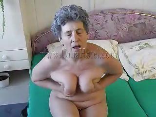 Порно зрелые бабы в очках