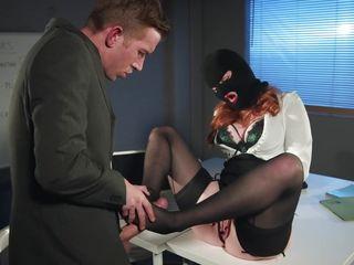 Пьяные домашнее частное порно